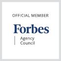 NOW Marketing Group is an official member of the Forbes Agency Council