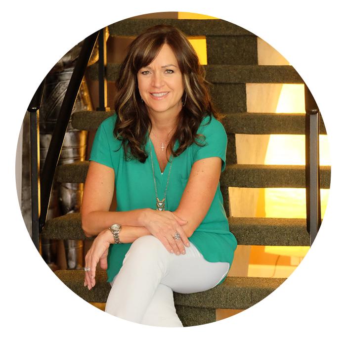 Sara Cardone NOW Marketing Group testimonial