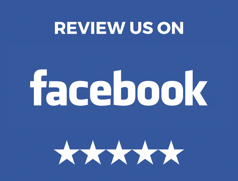 Review NOW Marketing Group on Facebook