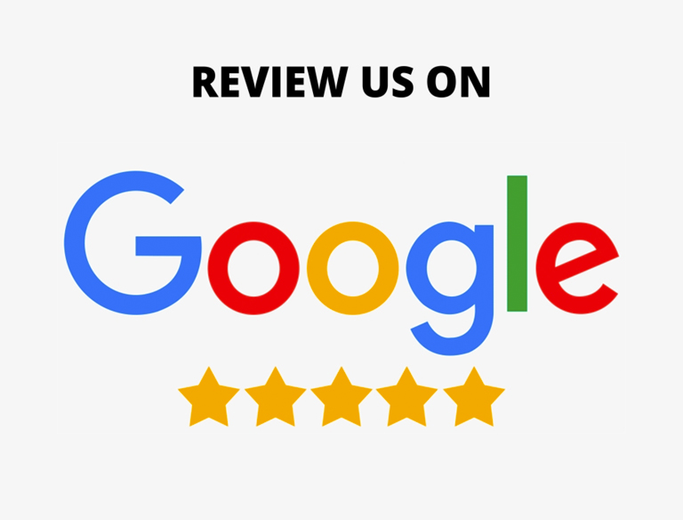 Review NOW Marketing Group on Google