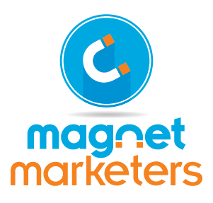 Magnet_Marketers