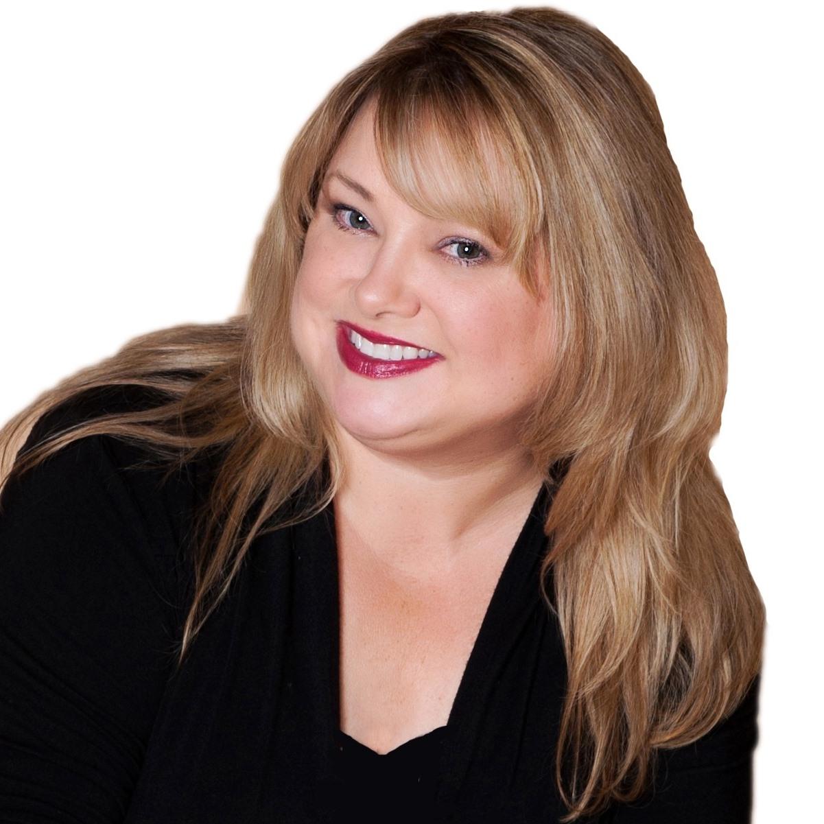 Laura Hayford